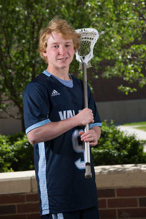 Valor Lax Banners545