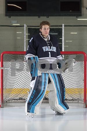 ValorHockey2018-110