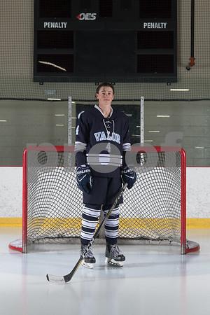 ValorHockey2018-121