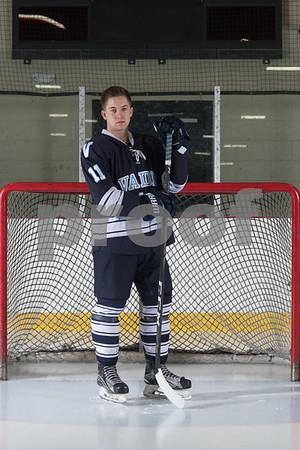 ValorHockey2018-152