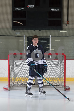 ValorHockey2018-138