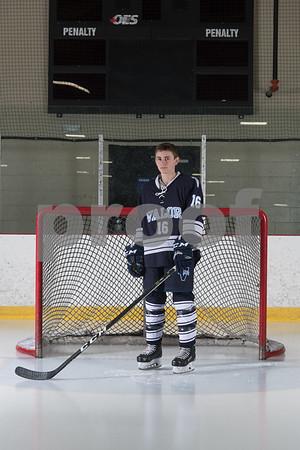 ValorHockey2018-167