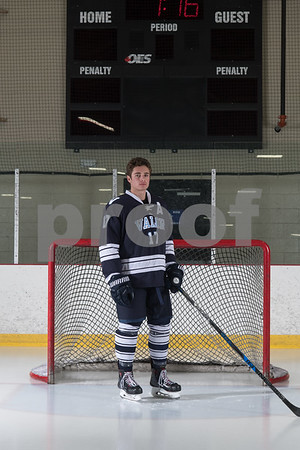 ValorHockey2018-171