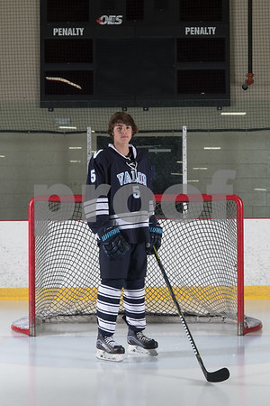 ValorHockey2018-128