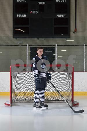 ValorHockey2018-169