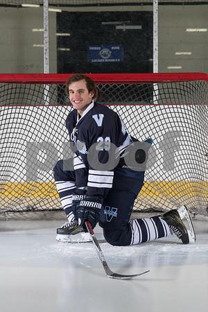 ValorHockey2018-223