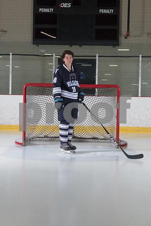ValorHockey2018-218