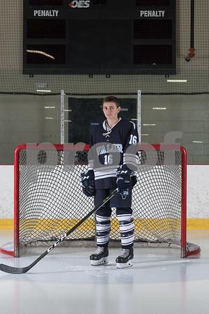ValorHockey2018-166