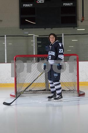 ValorHockey2018-200