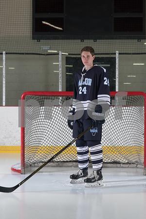 ValorHockey2018-201