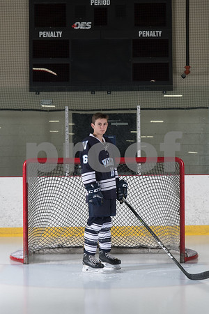 ValorHockey2018-168