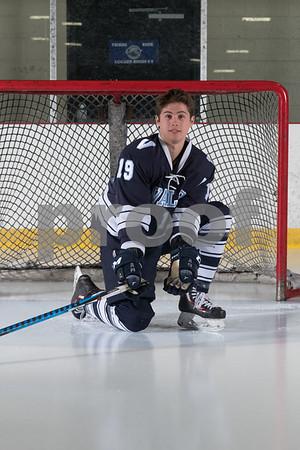 ValorHockey2018-183