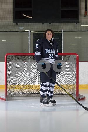 ValorHockey2018-197