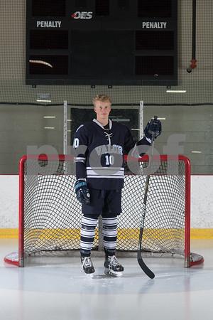 ValorHockey2018-149