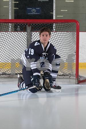 ValorHockey2018-182