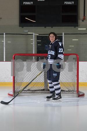 ValorHockey2018-199