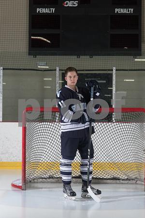 ValorHockey2018-153