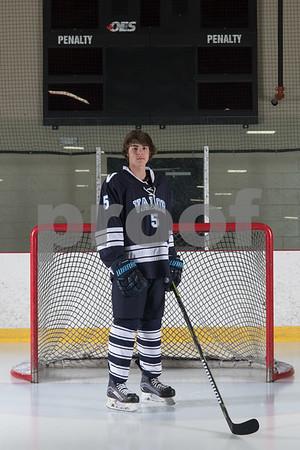ValorHockey2018-126