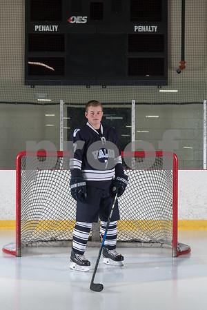 ValorHockey2018-136