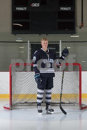 ValorHockey2018-150