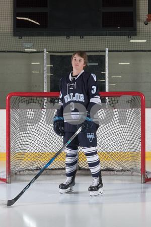ValorHockey2018-116