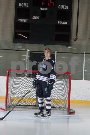 ValorHockey2018-176