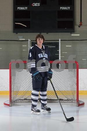 ValorHockey2018-127