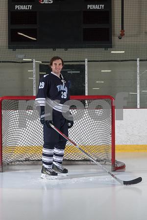 ValorHockey2018-220