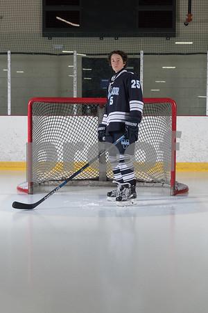 ValorHockey2018-207