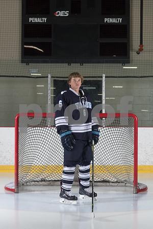 ValorHockey2018-132