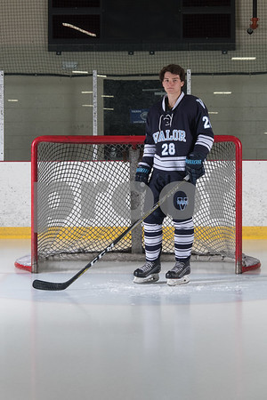 ValorHockey2018-217