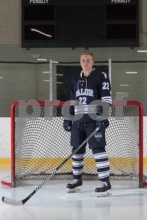 ValorHockey2018-193