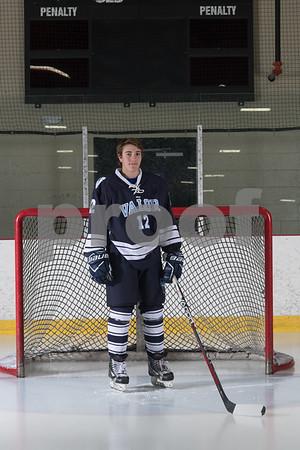 ValorHockey2018-158