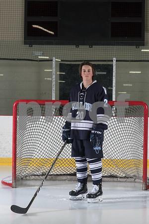 ValorHockey2018-188