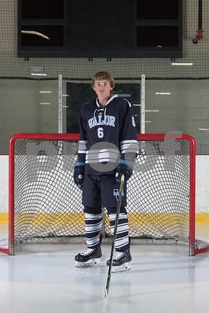 ValorHockey2018-129