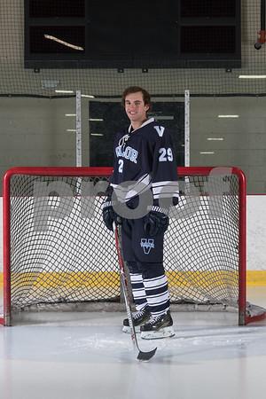 ValorHockey2018-221