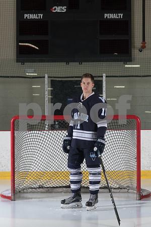 ValorHockey2018-155