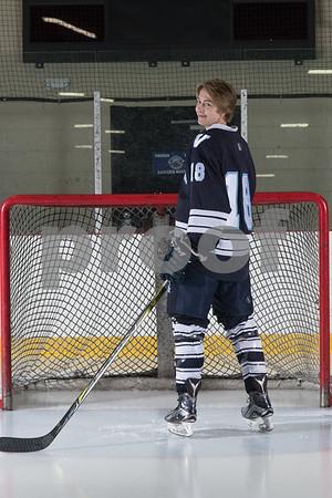 ValorHockey2018-179