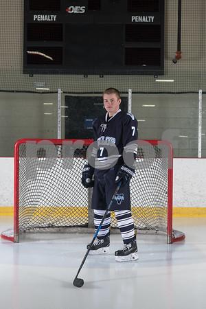ValorHockey2018-134