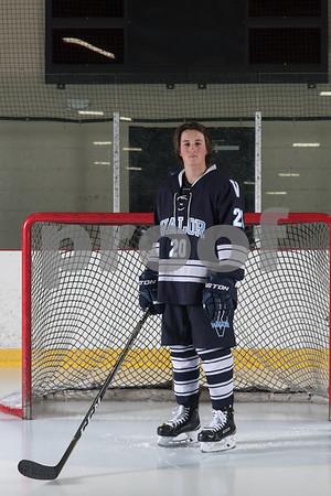 ValorHockey2018-187