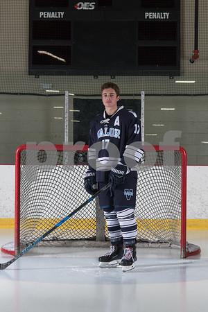 ValorHockey2018-172