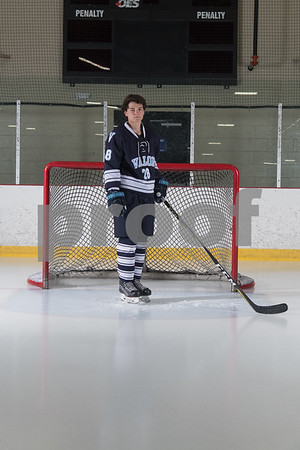 ValorHockey2018-219