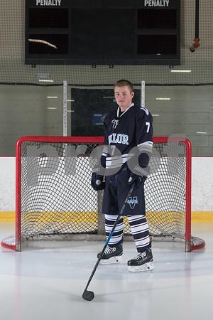 ValorHockey2018-133