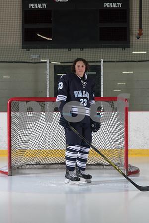 ValorHockey2018-198