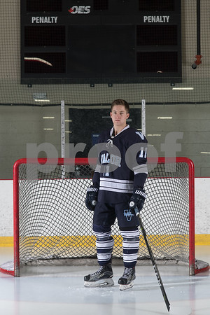 ValorHockey2018-154
