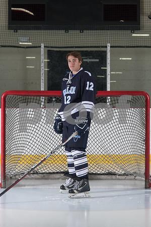 ValorHockey2018-159