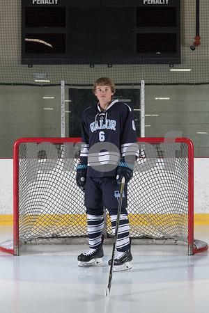 ValorHockey2018-130