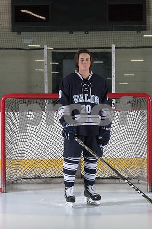 ValorHockey2018-185
