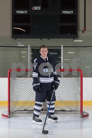 ValorHockey2018-135