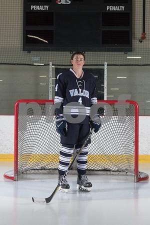 ValorHockey2018-120